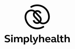 logo_simplyhealth